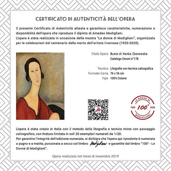 certificato40.jpg