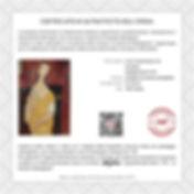 certificato93.jpg