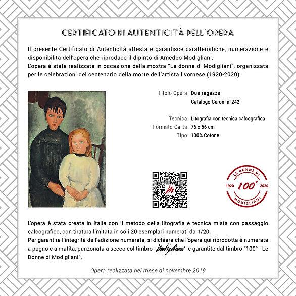 certificato70.jpg
