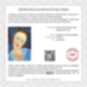certificato83.jpg