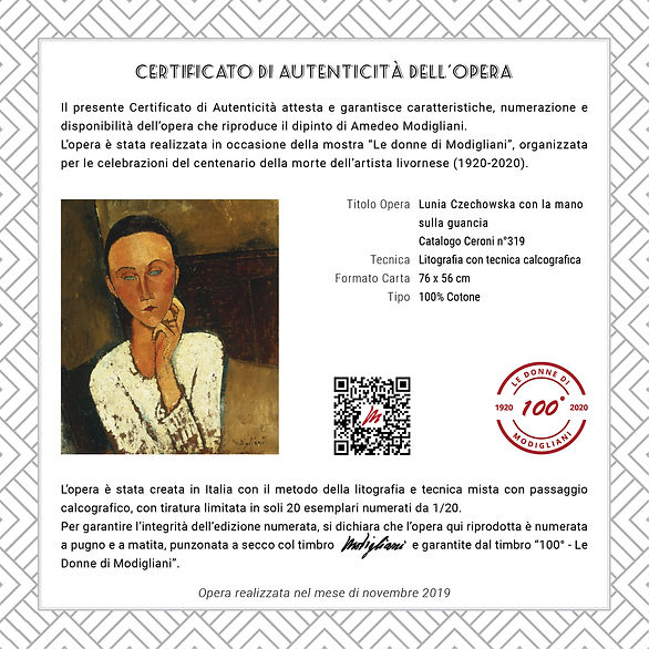 certificato92.jpg