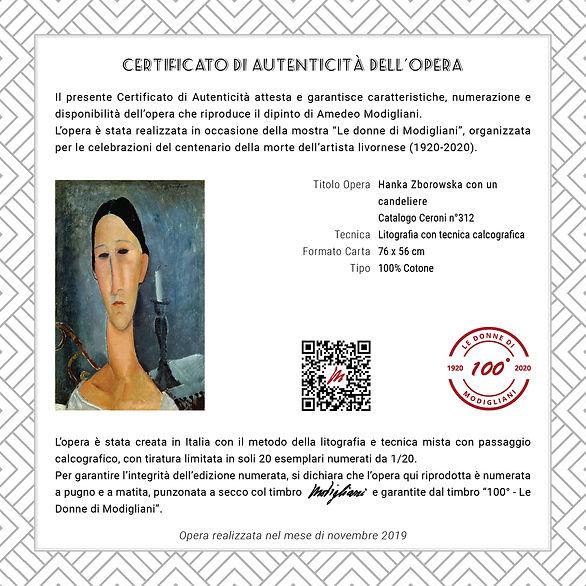 certificato89.jpg