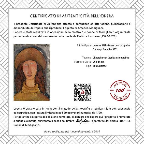 certificato96.jpg