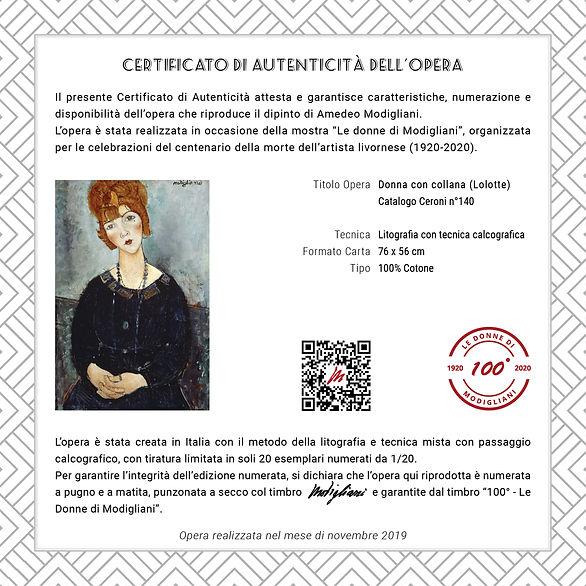 certificato31.jpg