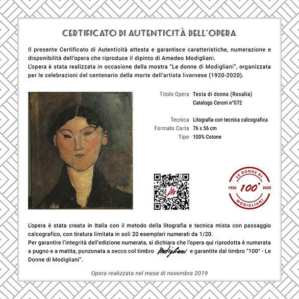 certificato9.jpg