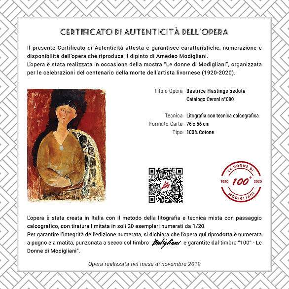 certificato11.jpg