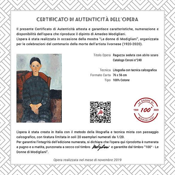 certificato68.jpg