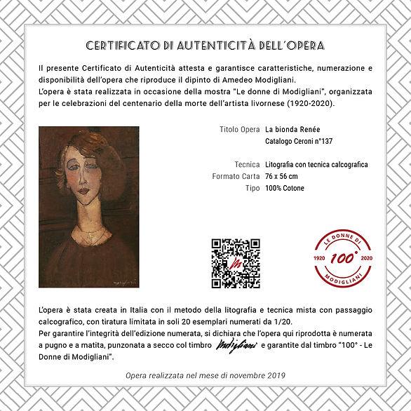 certificato28.jpg