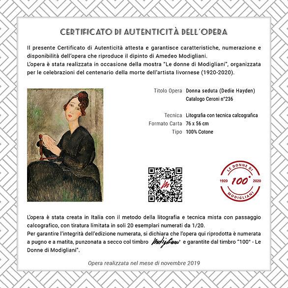 certificato67.jpg