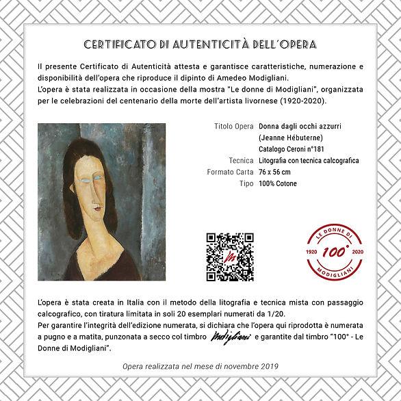 certificato42.jpg