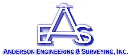 Anderson Engineering logo.jpg