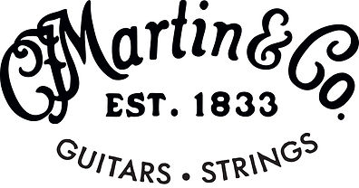 MLogo_Guitars_Strings Martin.jpg