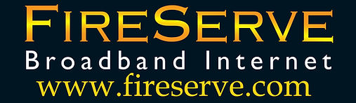 fireserve-logo-bluegrass.jpg