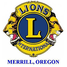 Lions Club of Merrill.jpg