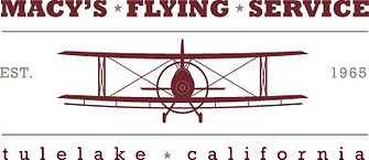 macys_flying.jpg