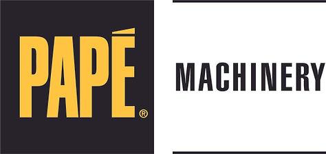 Pape machinery.jpg