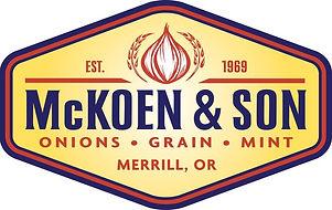 McKoen and Son logo.jpg