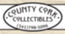 County Cork logo.jpg