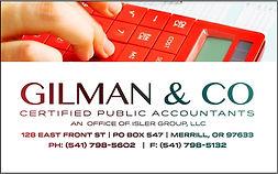 Gilman ad.jpg