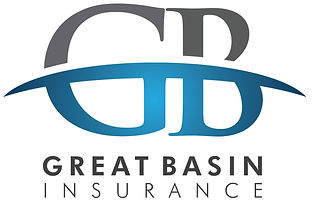 Great Basin logo.jpg