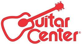 guitar center.jpeg