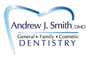 Andrew Smith LOGO-WHITE-BG1.jpeg