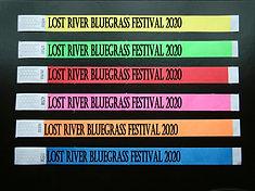 Lost River wrist band photo 2020.jpg