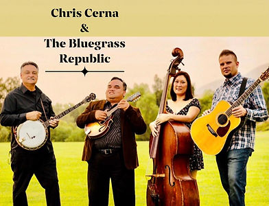Chris Cerna Band photo 3.jpg