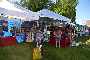 Vendor Fair photo .JPG