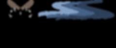 TRMVC Logo Clear (1).png