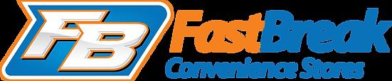Fastbreak Full logo.png