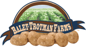 Baley Trotman Farms logo.png