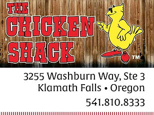 Chicken Shack logo.jpg