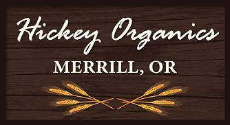 Hickey Organics Logo B red res-page-0.jp