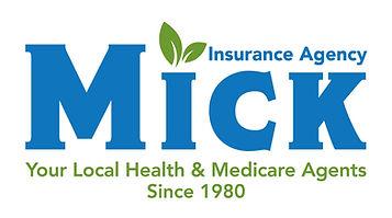 MickIns_WEB.jpg