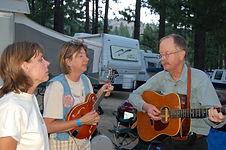 Campground jam 2.jpg