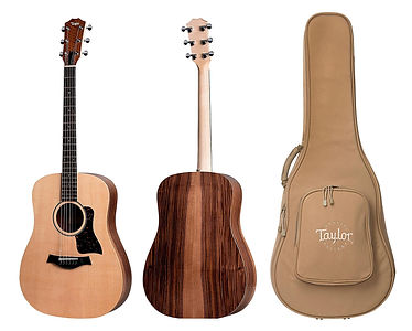 Big Baby Taylor Guitar photos 2021.jpg