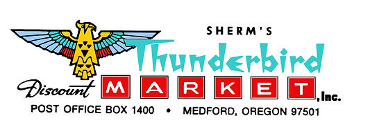 Sherms tbird logo.jpg