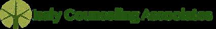 ICA_Website_Logo2_pngVersion.png