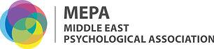 MEPA_logo.jpg