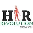 hr revolution logo.png