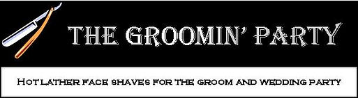 Groomin' Party Logo.jpg