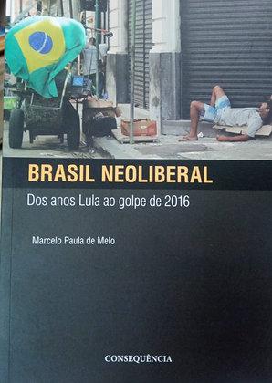 BRASIL NEOLIBERAL