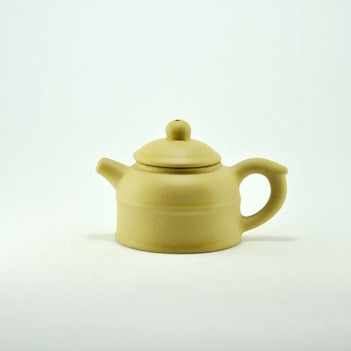 Фигурка для чайной доски