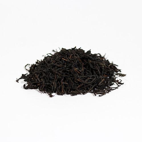 Черный чай (чай для набора)
