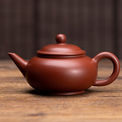 Чайник, 100 мл