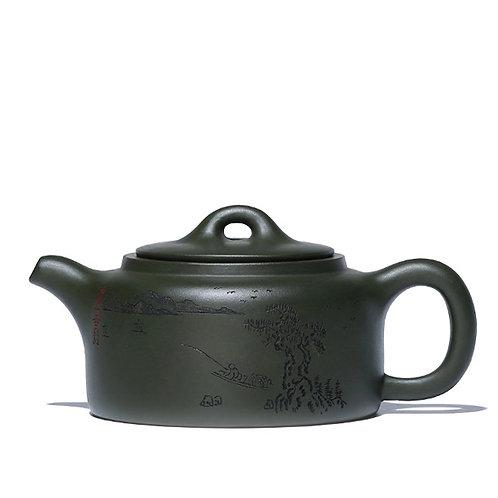 Чайник, 240 мл