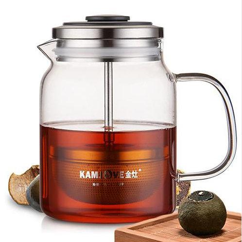 Заварочный чайник Kamjove A76