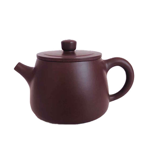 Чайник, 150 мл