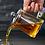 Thumbnail: Заварочный чайник, 350 мл